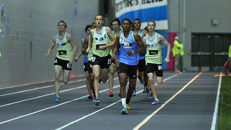 2012 Brooks PR