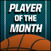 Kia Player Of The Month
