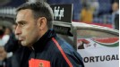 Paulo Bento has reignited Portugal's Euro 2012 qualifying campaign