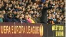 Andre Villas-Boas has found success in the Europa League