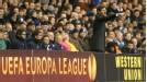 Andre Villas-Boas has found success in the Europa League