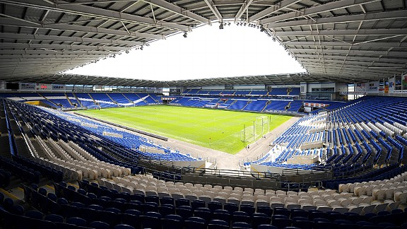pin stadium cardiff city fc photo shared by lola 674 tattoo share images on pinterest. Black Bedroom Furniture Sets. Home Design Ideas