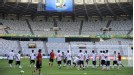 Tahiti's 2013 Confederations Cup campaign kicks off against Nigeria