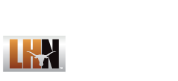 Demand the Longhorn Net