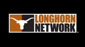 all or nothing texas games on longhorn network
