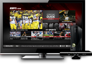 WatchESPN -1 year subs...Watchespn App For Iphone