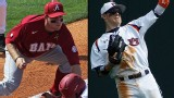 SEC Baseball Tournament on ESPN3 (Game #2)