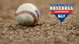Bradley vs. Illinois State (Game #4): 2013 MVC Baseball Championship