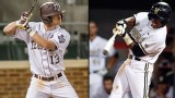 Texas A&M vs. #1 Vanderbilt (Game #7): 2013 SEC Baseball Tournament