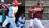 #7 Florida State vs. Virginia Tech: 2013 ACC Baseball Championship