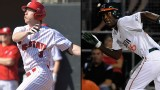 #9 North Carolina State vs. Miami (FL): 2013 ACC Baseball Championship