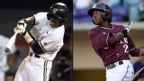 #13 Mississippi State vs. #1 Vanderbilt (Semifinal #2): 2013 SEC Baseball Tournament