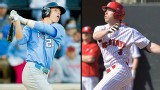 #5 North Carolina vs. #9 North Carolina State: 2013 ACC Baseball Championship