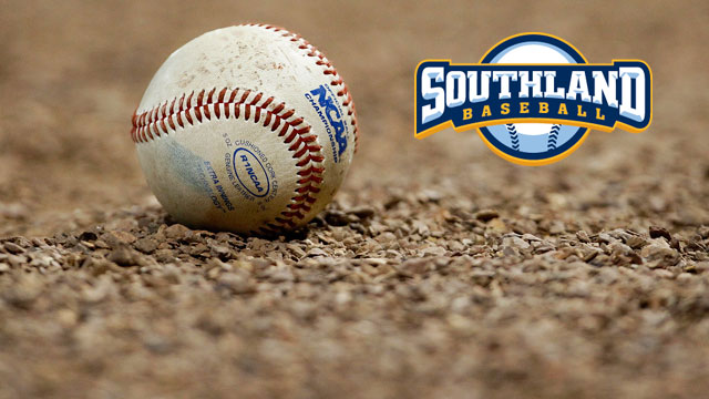 Southeastern Louisiana vs. Central Arkansas (Championship)