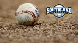 Southeastern Louisiana vs. Central Arkansas (Championship) Southeastern Louisiana vs. Central Arkansas (Championship)