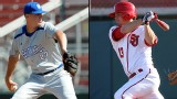 St. John's vs. Seton Hall: 2013 Big East Baseball Championship (Game #5)