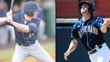 Notre Dame vs. Pittsburgh (Game #6): 2013 Big East Baseball Championship