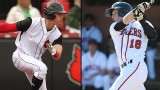 Rutgers vs. #10 Louisville (Game #7): 2013 Big East Baseball Championship