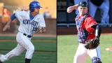 Kentucky vs. #21 Mississippi (Game #1): 2013 SEC Baseball Tournament