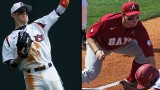 Auburn vs. Alabama (Game #2): 2013 SEC Baseball Tournament