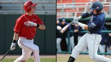 St. John's vs. Pittsburgh (Game #1): 2013 Big East Baseball Championship