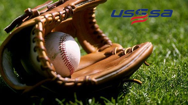 Usssa Canton Super NIT - 10 And Under (Championship)