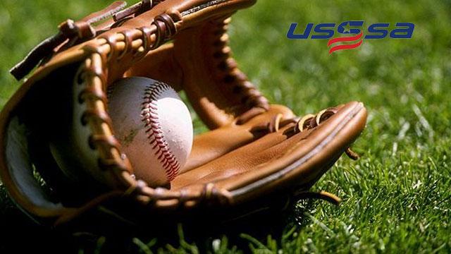 Usssa Florida Baseball Championships (13 & Under Championship)