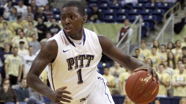 Bethune-Cookman vs. Pittsburgh (Exclusive)