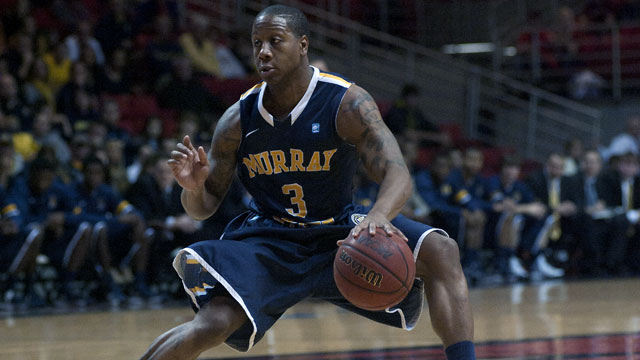 Murray State vs. Austin Peay