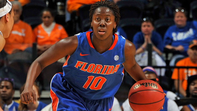Florida vs. Kennesaw State (Exclusive)