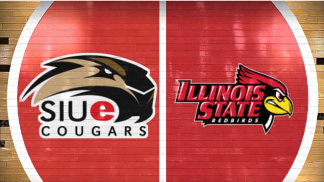 Southern Illinois vs. Illinois State