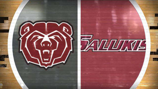 Missouri State vs. Southern Illinois