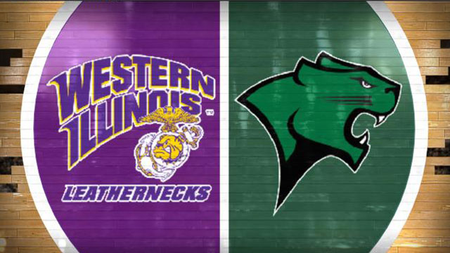 Western Illinois vs. Chicago State
