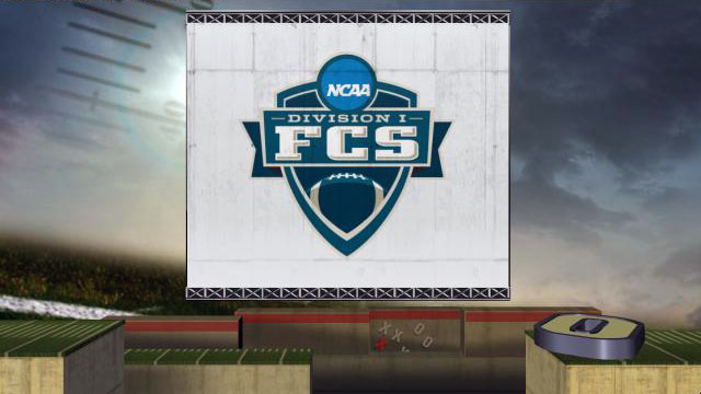 NCAA FCS Football Championship Selection Show presented by Northwestern Mutual
