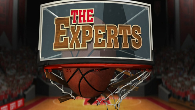 The Experts: ACC Coaches Roundtable