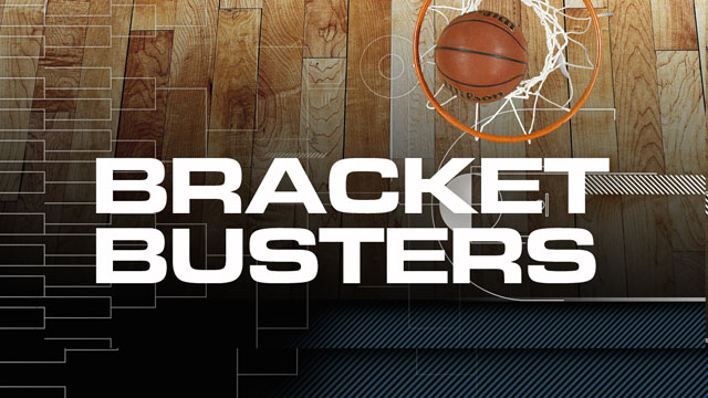 Ramada Worldwide Bracketbusters Selection Show