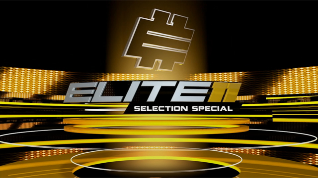 Elite 11 Selection Special
