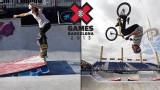 X Games Barcelona: Women's Skateboard Park/BMX Park