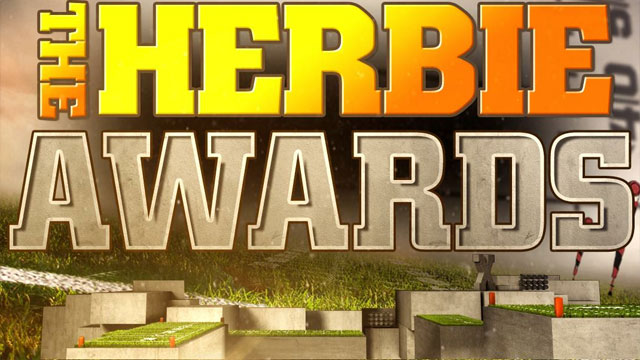 The Herbie Awards: A 2012 College Football Preview