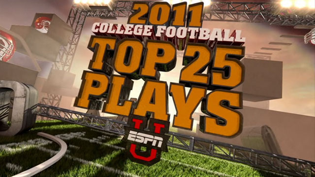 football college plays watchespn espn live