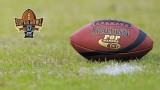 Pop Warner Superbowl: Division I Midget (Semifinal)