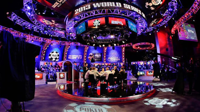 watch wsop final table live