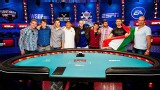 Event - 2012 World Series of Poker presented by Jack Link's Beef Jerky (Final Table)