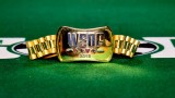 2013 World Series of Poker: No&45;Limit 2&45;7 Hold &39;Em (Final Table)