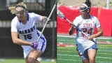 Event - 4 Albany vs. 2 Stony Brook (Exclusive): America East Women's Lacrosse Championship