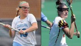 #3 North Carolina vs. #1 Maryland (Championship): NCAA Women's Lacrosse Championship