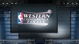 2013 Western Conference Finals Press Conferences