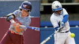 Virginia Tech vs. #12 Kentucky (Site 4 / Game 6): 2013 NCAA Softball Regionals