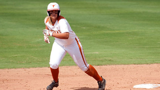 #6 Texas vs. #11 Oregon (Site 5 / Game 2): NCAA Softball Super Regionals