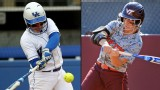 #12 Kentucky vs. Virginia Tech (Site 4 / Game 3): 2013 NCAA Softball Regionals